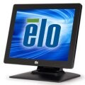 ELO TOUCH SOLUTIONS [e394454] - >> 1523L ITOUCH + - USB - 0BEZ - ANTIGLARE - BLK (ITEM ALSO KNOWN AS : ELO-E394454) [e394454]