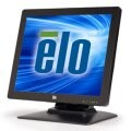 ELO TOUCH SOLUTIONS [e785229] - >> 1723L - ITOUCH + - 0BEZ - USB - ANTGL - BLACK (ITEM ALSO KNOWN AS : ELO-E785229) [e785229]