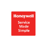 HONEYWELL SCANNING - MOBILITY [hsvc7100-sms3] - >> SMS 3 YEARS 7100 ORBIT (ITEM ALSO KNOWN AS : MET-SVC7100-SMS3) [hsvc7100-sms3]