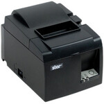 INTUIT [431931] - INTUIT - QUICKBOOKS POINT OF SALE RECEIPT PRINTER STAR TSP143 VAD - US ONLY [431931]