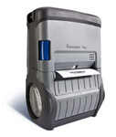 HONEYWELL SCANNING - MOBILITY [PB31A30000000] - >>> PB31 DIRECT THERMAL (DT) 3- USB RECEIPT PRINTER (ITEM ALSO KNOWN AS : INT-PB31A04) [PB31A30000000]