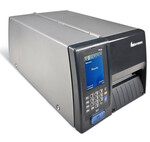 HONEYWELL SCANNING - MOBILITY [PM43CA1130040212] - >> PM43C FULL TOUCH DIRECT THERMAL (DT) ETHERNET 203DPILONG + F-DOO (ITEM ALSO KNOWN AS : HSM-PM43CA1130040212) [PM43CA1130040212]