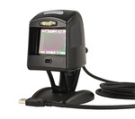 WASP [633808121730] - WASP - WPS200 OMNI-DIRECTIONAL BARCODE SCANNER [633808121730]