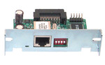 CYBERDATA [010748b] - CYBERDATA - CABLE - ETHERNET 4 PRINTER MODULE FOR EPSON PRINTERS - SOLD AS IS > [010748b]