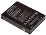 OPTICON [02-BATLION-21] - >>> H21-H22 REPLACEMENT BATTERY (ITEM ALSO KNOWN AS : OPT-02-BATLION-21) [02-BATLION-21]