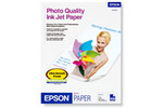 EPSON - OPEN PRINTERS AND INK [s041062] - EPSON - OPEN PRINTERS AND INK 100 SHEET 8.5X11 MATTE LTR [s041062]