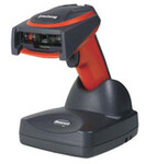 HONEYWELL SCANNING - MOBILITY [3820isre] - >> 3820I INDUSTR LNR IMGR ORANGE SCNR (ITEM ALSO KNOWN AS : HHP-3820ISRE) [3820isre]