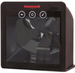 HONEYWELL SCANNING [ms7820-118] - HONEYWELL - 7820 SOLARIS - SCANNER ONLY - RS232-TTL/USB/IBM 46XX / RS485 - INSTALLATION AND USERS GUIDE - DARK GRAY [ms7820-118]