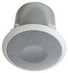 BOGEN [ocs1] - >> NEAR ORBIT CEILING SPEAKER (ITEM ALSO KNOWN AS : BOG-OCS1) [ocs1]