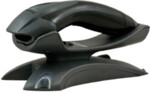 HONEYWELL SCANNING - MOBILITY [1202G-2USB-5] - >> VOYAGER 1202G BT USB BLACK KIT (ITEM ALSO KNOWN AS : HSM-1202G-2USB-5) [1202G-2USB-5]