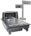 DATALOGIC SCANNING [84212603-005] - DATALOGIC ADC - MAGELLAN 8400 - SCANNER - SCALE - US - PUERTO RICO - LONG PLATTER - ALL - WEIGHS W - PRODUCE LIFT BAR - SAPPHIRE GLASS - FLANGE MOUNT - ENGLISH (NO DISPLAY - CABLE OR POWER SUPPLY) [84212603-005]