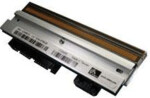 ZEBRA [g105910-102] - >> LP2824 PRINTHEAD 203DPI (ITEM ALSO KNOWN AS : ZEB-G105910-102) [g105910-102]