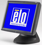 ELO TOUCH SOLUTIONS [E245090] - >> STAND FOR 1515L - GRAY NC-NR (ITEM ALSO KNOWN AS : ELO-E245090) [E245090]