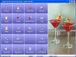 Aldelo Lite Point Of Sale Restaurant/Bar Software
