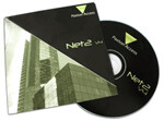 PAXTON [930-010-us] - >>> NET2 PROFESSIONAL SOFTWARE (ITEM ALSO KNOWN AS : PAX-930010US) [930-010-us]