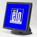 ELO TOUCH SOLUTIONS [e266835] - >> 1915L. INTELLIT - USB-RS232 - ANTIGL - GRAY (ITEM ALSO KNOWN AS : ELO-E266835) [e266835]