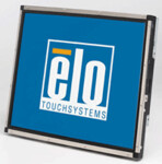 ELO [e012584] - 1739L SERIES3000 17 INCH LCD REAR MOUNT INTELLITOUCH SERIAL/USB PS REQUIRES: (-) [e012584]