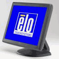 ELO TOUCH SOLUTIONS [e700813] - >> 1515L - INTELLIT - USB - RS232 - ANTIGL - GRAY (ITEM ALSO KNOWN AS : ELO-E700813) [e700813]