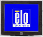 ELO TOUCH SOLUTIONS [e163604] - 1937L - 1939L FRONT-MOUNT BEZEL KIT (:) (ITEM ALSO KNOWN AS : ELO-E163604) [e163604]