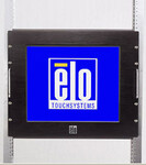 ELO TOUCH SOLUTIONS [E295006] - >> 1537L RACK-MOUNT BRACKET KIT (ITEM ALSO KNOWN AS : ELO-E295006) [E295006]