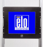 ELO TOUCH SOLUTIONS [e734455] - >> 1739L - SECURETOUCH - USB-RS232 - OB (ITEM ALSO KNOWN AS : ELO-E734455) [e734455]