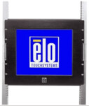 ELO TOUCH SOLUTIONS [e203787] - >> 1537L -L- BRACKETS BY ELO TOUCH SOLUTIONS (ITEM ALSO KNOWN AS : ELO-E203787) [e203787]