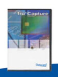 DATACARD [564152-001] - >> TRU SIGNATURE SOFTWARE ONLY (ITEM ALSO KNOWN AS : DCD-564152001) [564152-001]