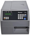 HONEYWELL [px4c020000005130] - HONEYWELL - WIFI OPTION - CONTACT SALES FOR WIRELESS PRINTING OPTIONS - PX4I - THERMAL TRANSFER (TT) - DIRECT THERMAL (DT) - 300DPI - USB - SERIAL - ETHERNET - WIFI - ROTATING UNWIND - SELF STRIP - LABEL TAKEN SENSOR - REAL
