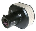 ARECONT [av2110dn] - >>> SECURITY CAMERA EQUIPMENT : 2 MEGAPIXEL MJPEG D-N CAMERA (ITEM ALSO KNOWN AS : ARE-AV2110DN) [av2110dn]