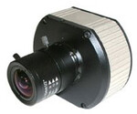 ARECONT [av1310dn] - >>> SECURITY CAMERA EQUIPMENT : 1.3 MEGAPIXEL MJPEG D-N CAMERA (ITEM ALSO KNOWN AS : ARE-AV1310DN) [av1310dn]