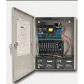 ALTRONIX [al600ulacm] - >> POWER SUPPLY-CHARGER-12VDC OR24VDC - 6 A (ITEM ALSO KNOWN AS : ALT-AL600ULACM) [al600ulacm]