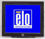 ELO TOUCH SOLUTIONS [e860319] - 1739L FRONT-MOUNT BEZEL KIT (ITEM ALSO KNOWN AS : ELO-E860319) [e860319]