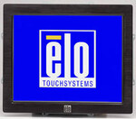 ELO TOUCH SOLUTIONS [e323425] - >> 1537L FRONT-MOUNT BEZEL KIT (ITEM ALSO KNOWN AS : ELO-E323425) [e323425]