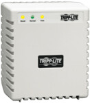 TRIPP-LITE [ls606m] - TRIPP-LITE LINE CONDITIONER 600WATT HIGH-LOW 6 OUT [ls606m]